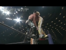 Kazuchika Okada (c) vs. Kenny Omega - NJPW Dominion 6.9 In Osaka-Jo Hall