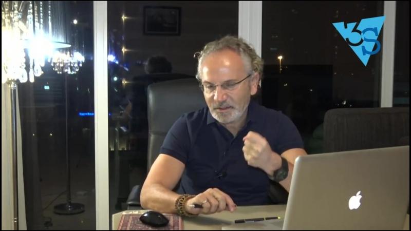 Эпизод 2 , Кто победит в Кубке Мира- 2018
