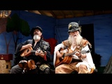 Whiskey in the Jar - Bedlam Bards - Most Traditional Irish Song