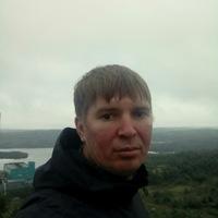 Аватар Дмитрия Куляева