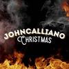 JohnCalliano Festival