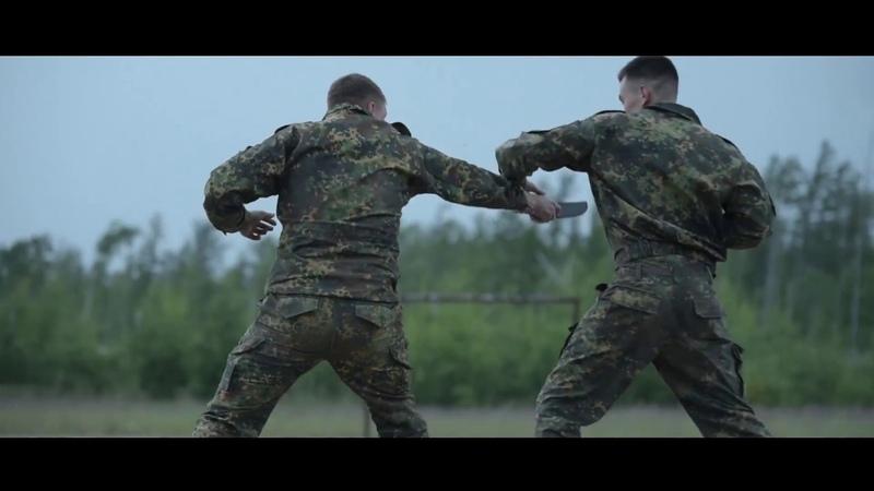 Полицейские и молодежный центр «Искра» провели масштабную военно-патриотическую игру «Зарница»