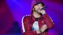 Eminem Live at Boston Calling Full Concert, 27.05.2018