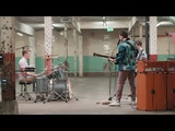 The Wombats - Bee-Sting (Official Video)