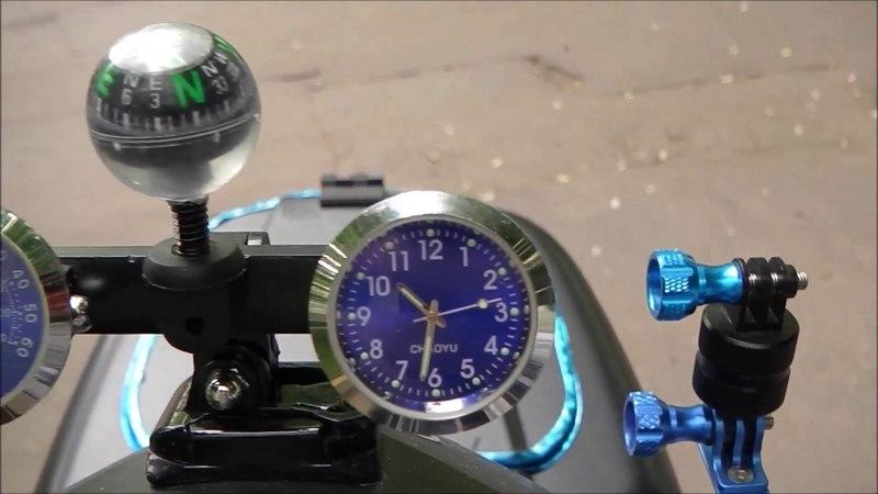 Вывод из истории с АКБ на 12V/38Ah, (МТ-85М). Скутеры для инвалидов. Mobility scooter.