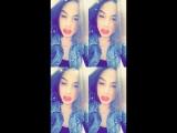 Snapchat-146016042.mp4