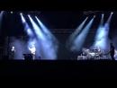 11 10 2018 Soundcheck Arena Ciudad de México México City México