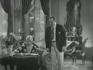Slightly Scarlet (1930)