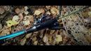 Обзор Black Hole Spy 170 Отличный спиннинг для ловли прудовой форели И не только