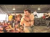 Lamb Of God - Black Label (Live Hellfest 2003)