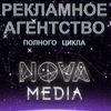 Nova Media