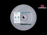 Agnelli &amp Nelson - Hudson Street (Tom Exo Rework)