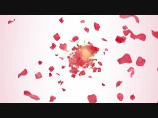 Kiara Cole - Take A Load Off, Stepdad! [Teen, Blonde, POV, Straight, Petite, Schoolgirl, Stockings, Lingerie, 720p]