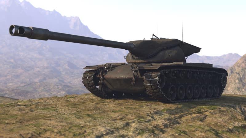 Flaming_Farts|Купил T57 Heavy,продолжаем| World of Tanks.