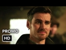 "Once Upon a Time 7x13 Promo ""Knightfall"" (HD) Season 7 Episode 13 Promo"