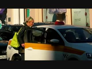 ОТЛИЛ НА БОМЖИХУ _ ПРАНК ft. EDWARD BIL (реакция людей на девушку)