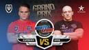 ВИКТОР БЛУД VS ЮРА КАРПЕНКО FITSTARS VS ARTEM TARASOV MMA! VORTEX SPORT GP №15