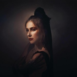 Ester Peony