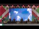 Группа ViVA - Есть только миг (с Симфоническим оркестром Карельской филармонии)