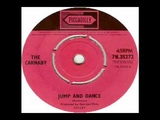 The Carnaby - Jump And Dance