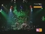 Celtic Frost - To Megatherion 1985