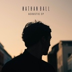 Nathan Ball альбом Acoustic EP