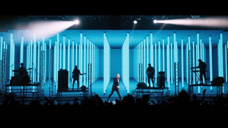 Ярослав Дронов Live 2018 / Imagine Dragons, Цой, Lambert, Фадеев, Adele/