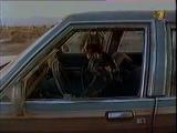 Terminator 2 Судный День. ОРТ, запись с трансляции .VHSRip Wolker2014