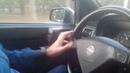 OPEL ASTRA G Azerbaycanda xalq avtomobili Ən cox satılıb alınan maşın