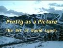 Как на картинке : Искусство Дэвида Линча 1997 / Pretty As A Picture: The Art Of David Lynch / реж. Тоби Килер