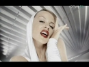 Kylie Minogue Cant Get You Out Of My Head