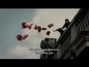 Фильмы на все времена - Армия Преступников 2009