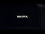 Diesel - Go With The Flaw