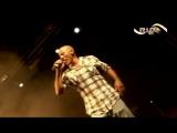 East_17_@_RIO_OFFICIAL_PARTYFILM )