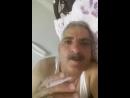 Dilaver Usta - Live