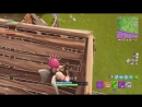 ThatsWet BEST CONSOLE FORTNITE PLAYER ON PS4