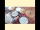 VID_68351027_231827_855.mp4