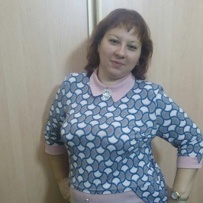 Юлия Онисьева