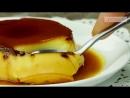 Хороший рецепт крем - брюле