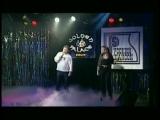 Михаил Шелег - Четвёртая осень