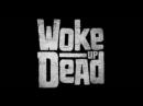 The Waking Dead s1e2