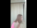 София Иванова - Live