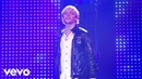 Ross Lynch - Chasin' the Beat of My Heart (from Austin Ally: Turn It Up)