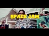 Flesh - Space Jam (Teaser) Рифмы и Панчи