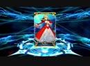 『Fate_Grand Order Arcade』 サーヴァント紹介動画 ネロ・クラウディウス(セイバー)