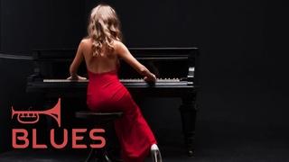 Blues Music | Thierry Blues Music Vol 2 | Rock Music 2018 HiFi (4K)