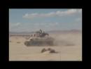 Sherman M51 105mm Israel 1971