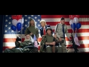 Klemen Slakonja as Donald Trump ft. Melania Trump - Golden Dump (The Trump Hump)⁄#TheMockingbirdMan⁄