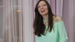 Зарина Сафиуллина/Джесс Штукатуркина(зОря)-о чуйке, бренде, не любови || За чашкой чая с Юлей Ч.