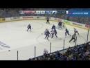 НХЛ. финал восточной конференции. Тампа-Бэй Лайтнинг — Вашингтон Кэпиталз. матч 1